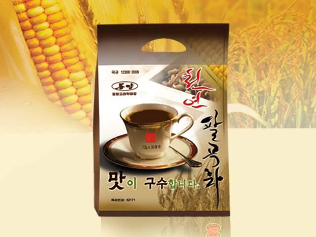Natural Phalgok Tea