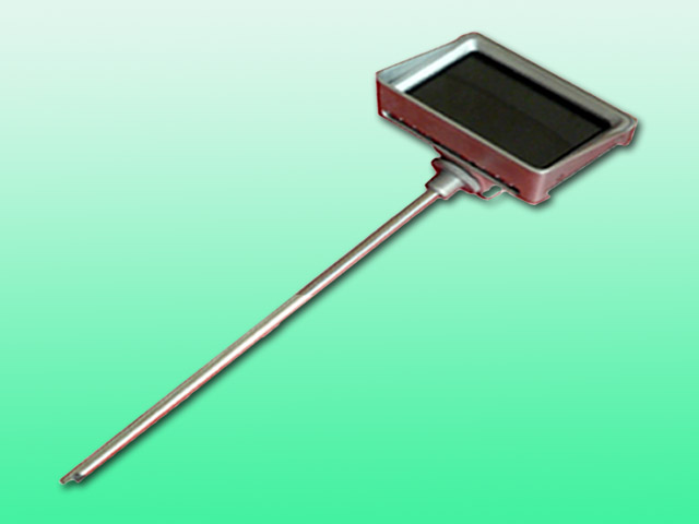 Hard Endoscope (for industrial use)