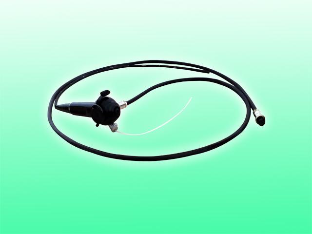 Bronchus Fiberscope